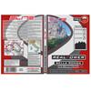 Elite DVD Sella Ronda Real Axiom / Real Power